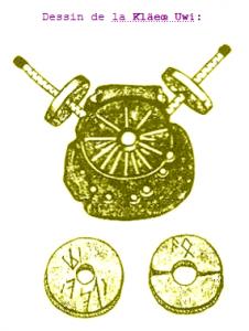 autre-instrument-de-navigation-viking