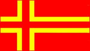la-loure-et-haute-loure-cornemuses-normandes