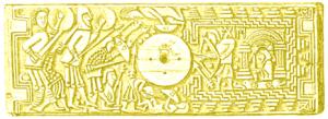 le-coffret-liturgique-dauzon-et-ses-runes