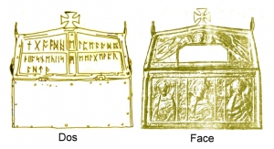 les-runes-le-coffret-de-mortain