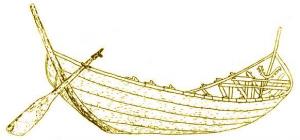 racines-norroises-saxonnes-de-normandie