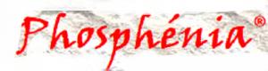 Phosphénia